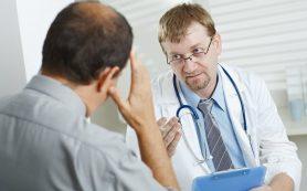 Псевдотуберкулез: как проявляется инфекция?