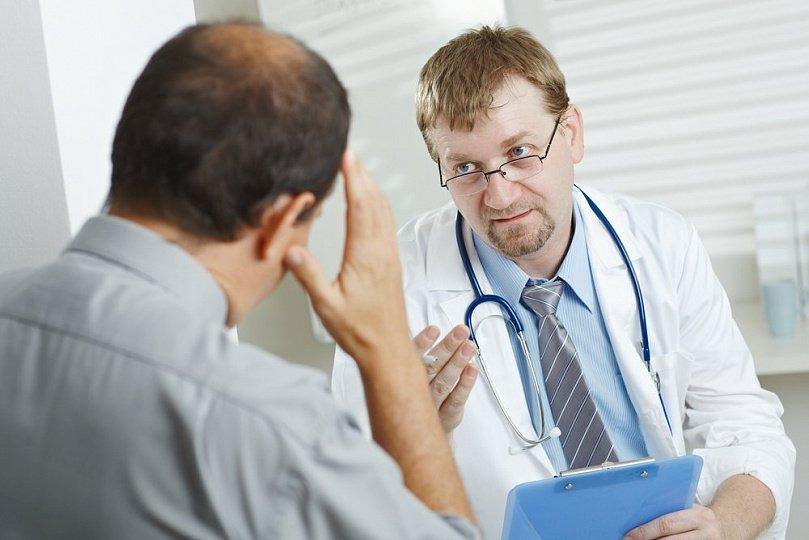 Лучшие методы народного лечения псориаза