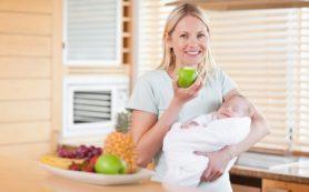 Врачи назвали фрукт, который может защитить от рака груди