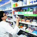 Как быть, если не выдают лекарства по ОМС