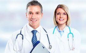Как стать успешным врачом