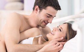 5 преимуществ для здоровья, которые может дать регулярный секс