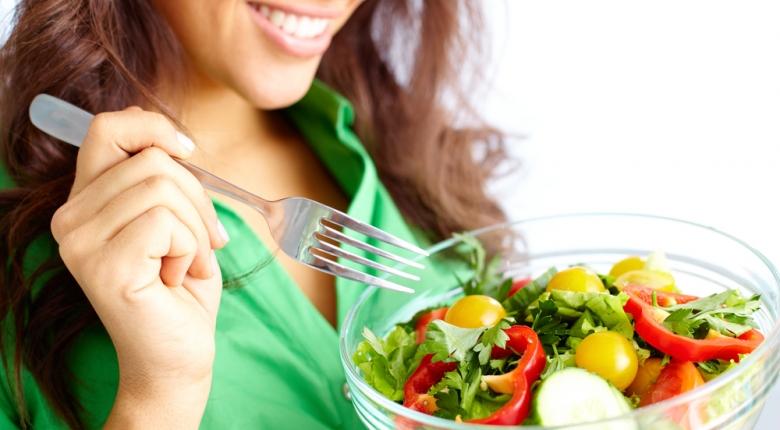 Правильное питание: диета или образ жизни?