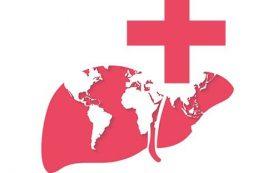 10 мифов о гепатитах