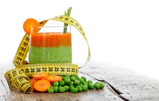 Стройность с каждым глотком — секреты питьевой диеты для похудения