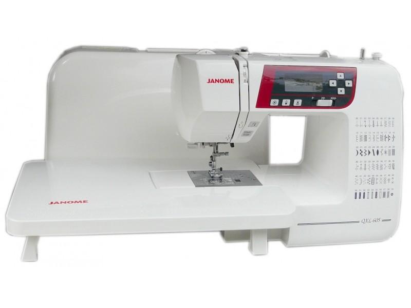 Швейная машина. Важно ли обучение на швейной машинке в школьной программе?