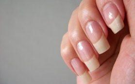 Как выявить грибок ногтей на ранней стадии?