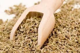 Египетский чай Хельба без кофеина