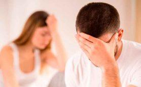 Витилиго: причины и симптомы заболевания