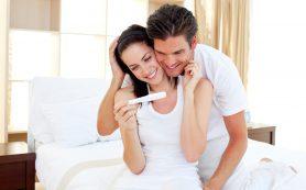 Клиника лечение бесплодия в Киеве: медицинские услуги для семейных пар