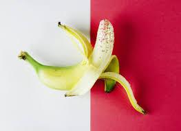 Как распознать венерическое заболевание у партнера?
