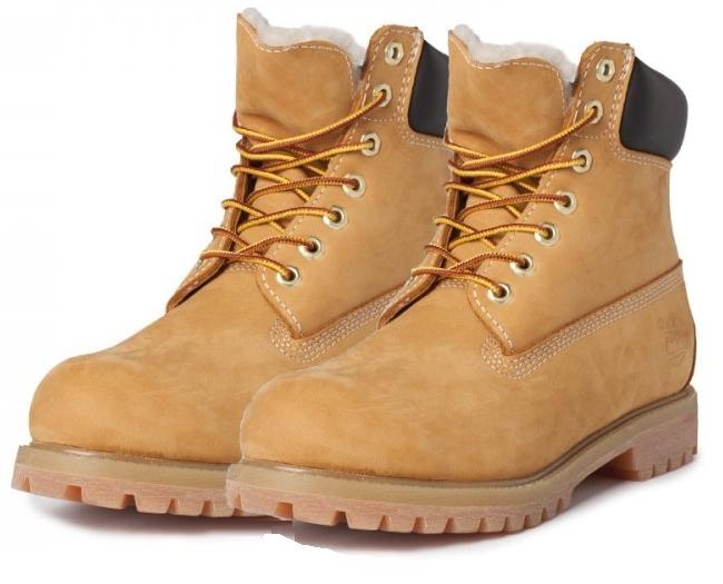 Женские ботинки известных брендов: в ногу с модой