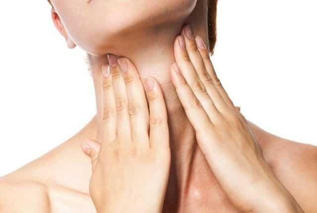 Гиперфункция щитовидной железы: лечение и профилактика