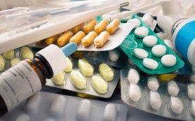 Анализ действия медицинских препаратов на портале obzoroff.info