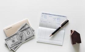 Типы страховых продаж