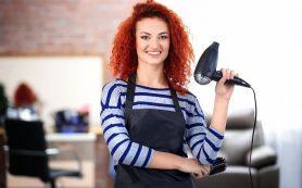 Профессиональные болезни: чем рискуют парикмахеры