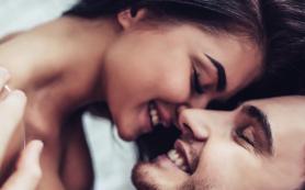 Ученые назвали оптимальную продолжительность полового акта
