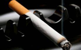 Почему не получается бросить курить