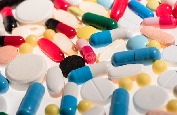 Разработана вакцина против инсульта и других сосудистых патологий