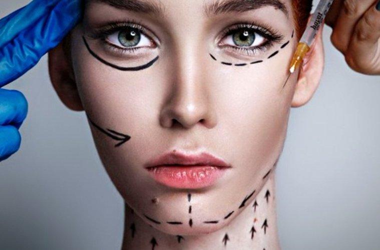 Пластическая операция, к которой все чаще прибегают женщины