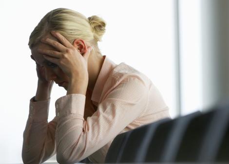 Как найти хорошего гинеколога?