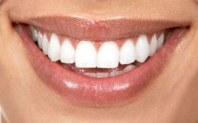 Стоматология. Что же косметическая стоматология может сделать для Вас?