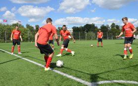Лучшим решением для успешной организации тренировок и соревнований станет наличие достойной футбольной экипировки