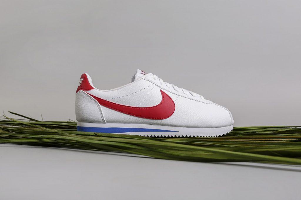 Кроссовки Nike Kortez