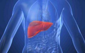 Гепатит А: источники, симптомы, последствия, профилактика
