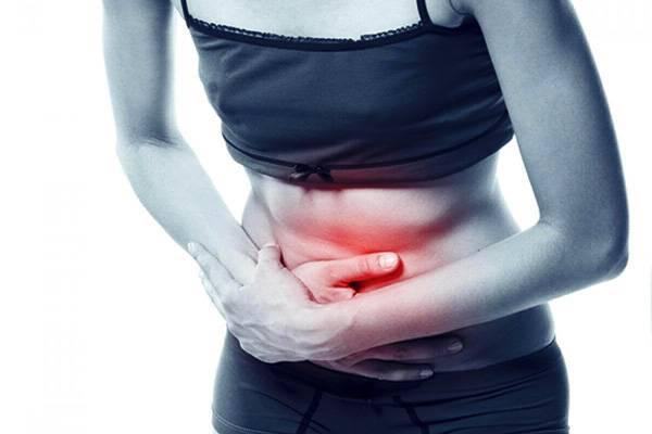 Как распознать симптомы болезни Крона