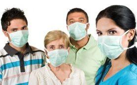 У каждой инфекции есть свой сезон