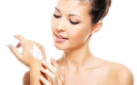 Эффективные крема от опрелостей на теле