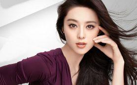 Косметика для волос из Кореи