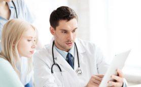 Медицинские услуги в клинике Никамед