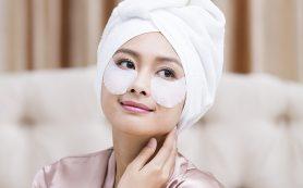Красота по-корейски: способы получить идеальную кожу