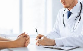 Иногда увеличение груди может привести к развитию редкого недуга