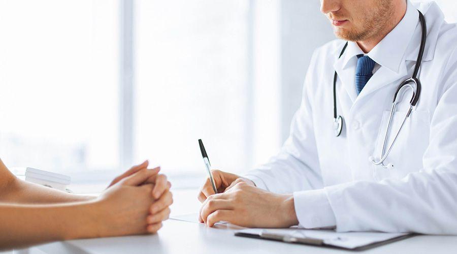 Здоровье: в поисках лучшего пути