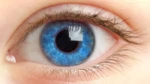 Нарушения зрения. диагнозы, лечение