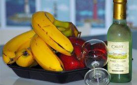 Ученые выяснили, кому полезна малосолевая диета