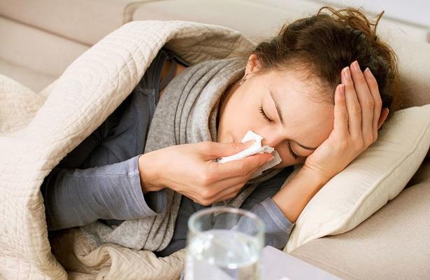 6способов вылечить простуду безлекарств