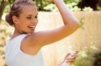Как вылечить угри на спине и плечах?