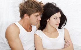 Как развестись с минимальными потерями