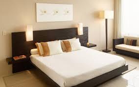 Двуспальные кровати — какие бывают и как выбрать