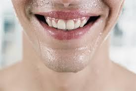 Как долго делается протезирование зубов