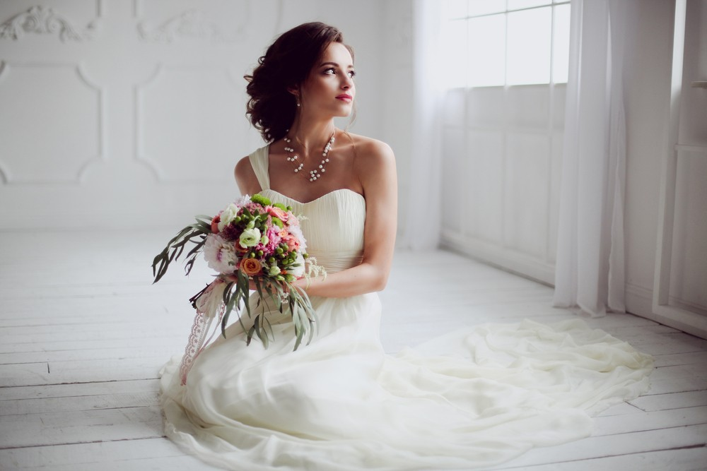 Какой вид свадеб актуален в 2019 году?
