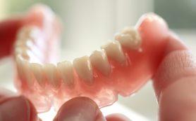 Основные достоинства протезирования зубов