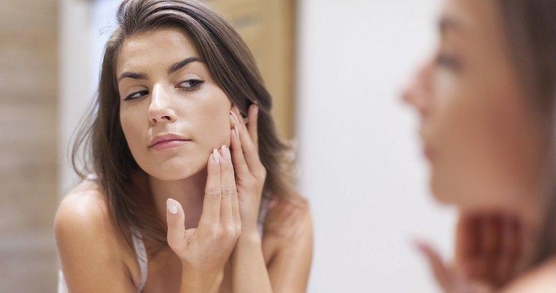Озонотерапия — ваша красота и здоровье