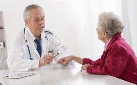 Заболевания, окоторых может сигнализировать кожа