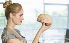 Мозг женщины взаимодействует с маткой: новое исследование, которое произвело фурор в гинекологии