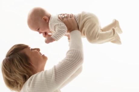 Обратитесь в центр планирования семьи